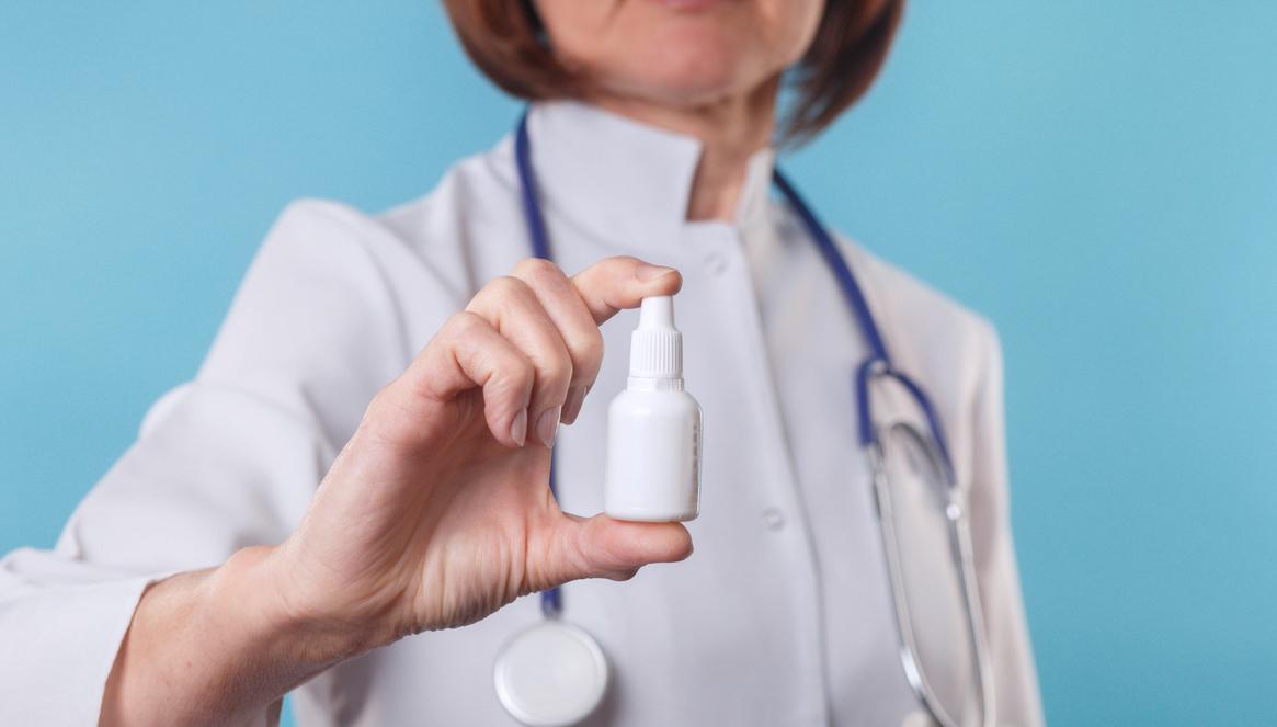 Spravato-for-Treatment-Resistant-Depression