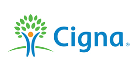 Cigna Mental Health Clinic