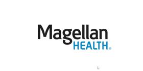 Magellan Mental Health Clinic