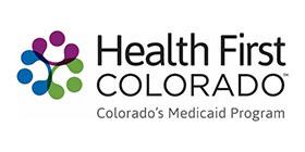 Colorado Health First Mental Health Clinic
