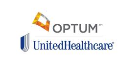 Optum United Health Mental Health Clinic