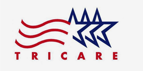 Tricare Mental Health Clinic