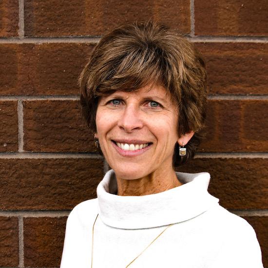 Eileen Deitsch